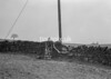 SD821297A, Ordnance Survey Revision Point photograph in Greater Manchester