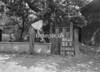 SD801251A, Ordnance Survey Revision Point photograph in Greater Manchester