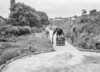 SD781330L, Ordnance Survey Revision Point photograph in Greater Manchester