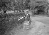 SD791398B, Ordnance Survey Revision Point photograph in Greater Manchester
