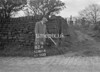 SD801482A, Ordnance Survey Revision Point photograph in Greater Manchester