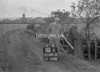 SD801332A, Ordnance Survey Revision Point photograph in Greater Manchester