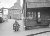 SD781248B1, Ordnance Survey Revision Point photograph in Greater Manchester