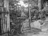 SD771320A, Ordnance Survey Revision Point photograph in Greater Manchester