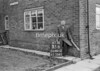 SD801235B, Ordnance Survey Revision Point photograph in Greater Manchester