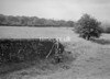 SD811237A, Ordnance Survey Revision Point photograph in Greater Manchester