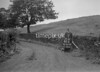 SD811380B, Ordnance Survey Revision Point photograph in Greater Manchester