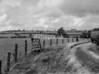 SD771203K, Ordnance Survey Revision Point photograph in Greater Manchester