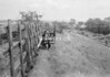SD781245A2, Ordnance Survey Revision Point photograph in Greater Manchester