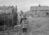 SD781201A, Ordnance Survey Revision Point photograph in Greater Manchester