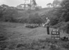 SD801249K, Ordnance Survey Revision Point photograph in Greater Manchester