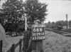 SD791366B, Ordnance Survey Revision Point photograph in Greater Manchester