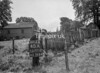 SD771240A, Ordnance Survey Revision Point photograph in Greater Manchester