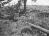 SD781311A2, Ordnance Survey Revision Point photograph in Greater Manchester