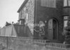 SD801434B, Ordnance Survey Revision Point photograph in Greater Manchester