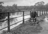 SD791360R, Ordnance Survey Revision Point photograph in Greater Manchester