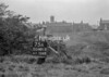 SD801375A, Ordnance Survey Revision Point photograph in Greater Manchester