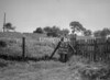 SD811247A, Ordnance Survey Revision Point photograph in Greater Manchester