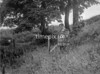SD771228A, Ordnance Survey Revision Point photograph in Greater Manchester