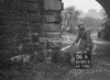 SD801206A, Ordnance Survey Revision Point photograph in Greater Manchester