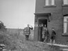 SD811281A, Ordnance Survey Revision Point photograph in Greater Manchester