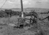 SD771209A, Ordnance Survey Revision Point photograph in Greater Manchester
