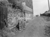 SD781307B, Ordnance Survey Revision Point photograph in Greater Manchester