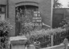 SD801370B, Ordnance Survey Revision Point photograph in Greater Manchester