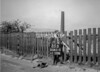 SD811225B, Ordnance Survey Revision Point photograph in Greater Manchester