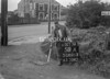 SD801358A, Ordnance Survey Revision Point photograph in Greater Manchester