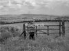 SD771207B2, Ordnance Survey Revision Point photograph in Greater Manchester