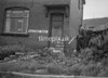 SD811290B, Ordnance Survey Revision Point photograph in Greater Manchester