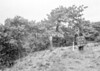SD781332A, Ordnance Survey Revision Point photograph in Greater Manchester