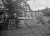 SD771256B, Ordnance Survey Revision Point photograph in Greater Manchester