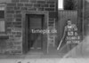 SD801363B, Ordnance Survey Revision Point photograph in Greater Manchester