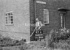 SD801247B, Ordnance Survey Revision Point photograph in Greater Manchester