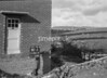 SD801480B, Ordnance Survey Revision Point photograph in Greater Manchester