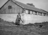 SD811297A, Ordnance Survey Revision Point photograph in Greater Manchester