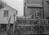 SD801335B, Ordnance Survey Revision Point photograph in Greater Manchester