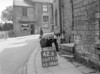 SD771342B, Ordnance Survey Revision Point photograph in Greater Manchester