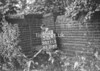 SD771352A, Ordnance Survey Revision Point photograph in Greater Manchester