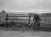 SD811254B, Ordnance Survey Revision Point photograph in Greater Manchester