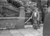 SD801371A2, Ordnance Survey Revision Point photograph in Greater Manchester