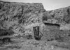 SD811227K, Ordnance Survey Revision Point photograph in Greater Manchester