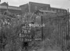 SD771278B, Ordnance Survey Revision Point photograph in Greater Manchester