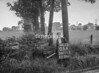 SD771305B, Ordnance Survey Revision Point photograph in Greater Manchester