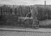 SD801365A, Ordnance Survey Revision Point photograph in Greater Manchester