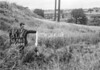 SD781311B, Ordnance Survey Revision Point photograph in Greater Manchester