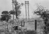 SD781470A, Ordnance Survey Revision Point photograph in Greater Manchester