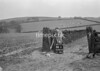 SD821286A, Ordnance Survey Revision Point photograph in Greater Manchester